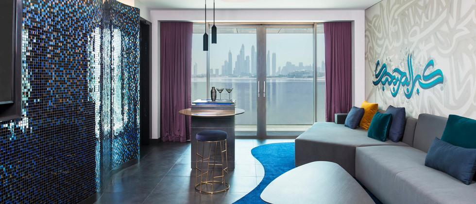 W Dubai - The Palm12.jpg
