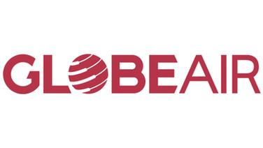 GlobeAir