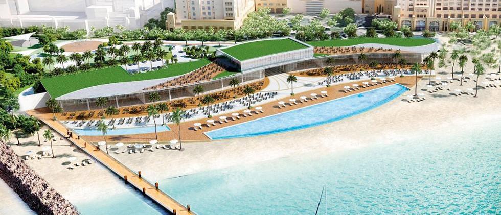 St Regis Dubai - The Palm.jpg
