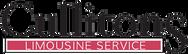 Cullitons Limousine Service