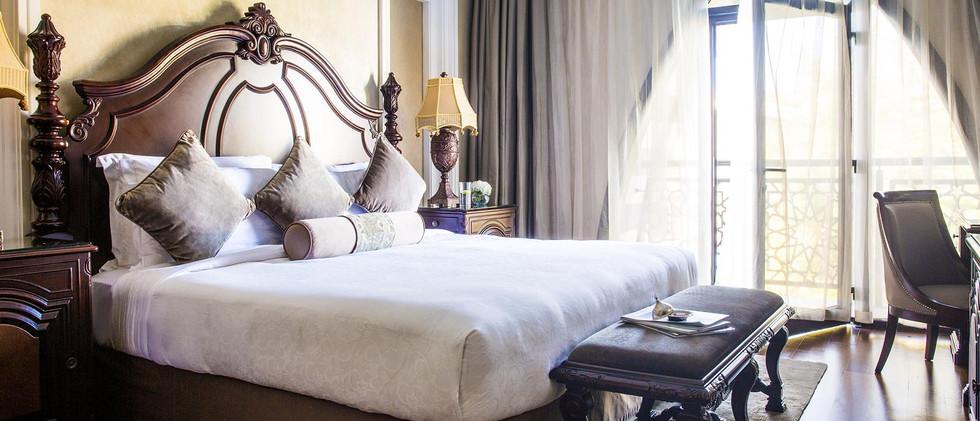 Jumeirah Zabeel Saray (With Villas)4.jpg