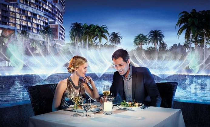 The Royal Atlantis Resort & Residences22