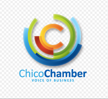 Chico Chamber Of Commerce & Visitors Bureau