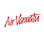 Air Vanuatu