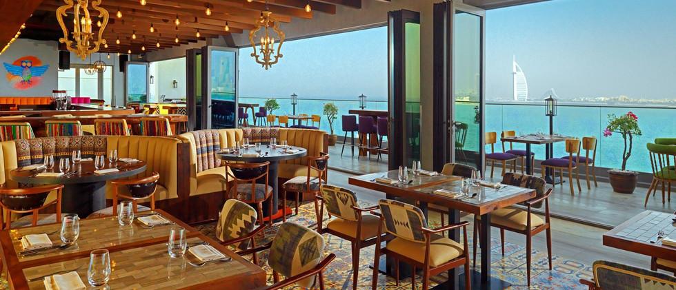 Aloft Palm Jumeirah15.jpg