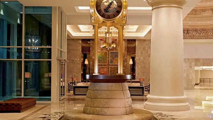 Waldorf Astoria Dubai Palm Jumeirah24.pn