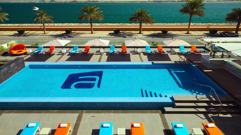 Aloft Palm Jumeirah17.jpg