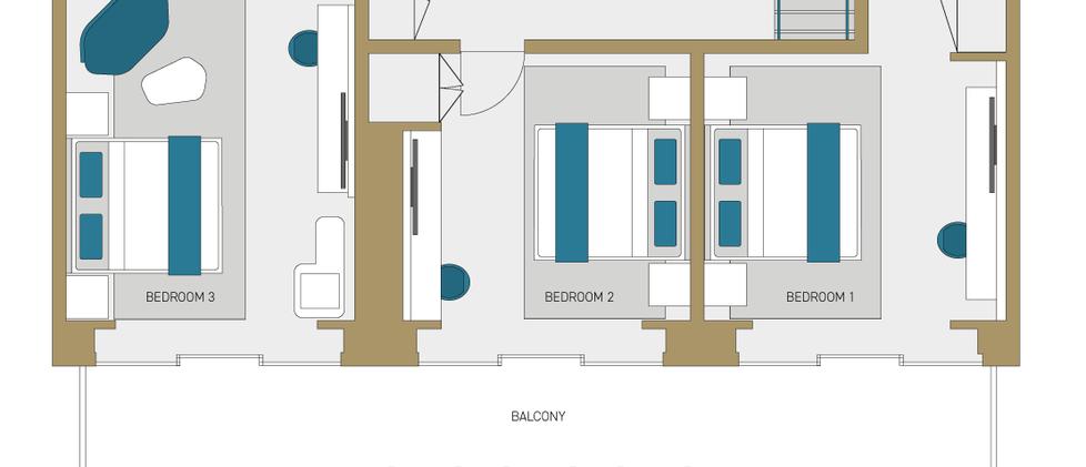 five_floorplans_fourbedroom_parta.png