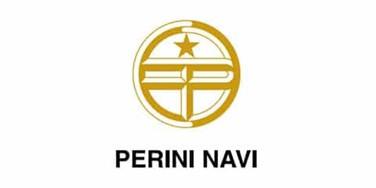 Perini Navi, Italy