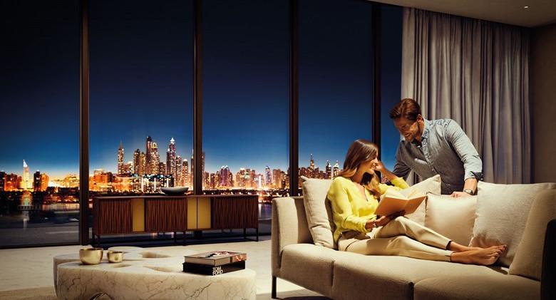 The Royal Atlantis Resort & Residences25
