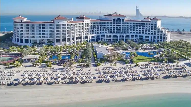Waldorf Astoria Dubai Palm Jumeirah30.pn
