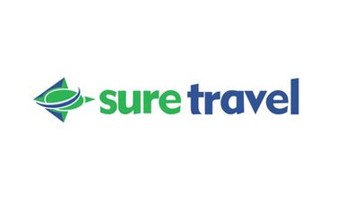 Sure Travel