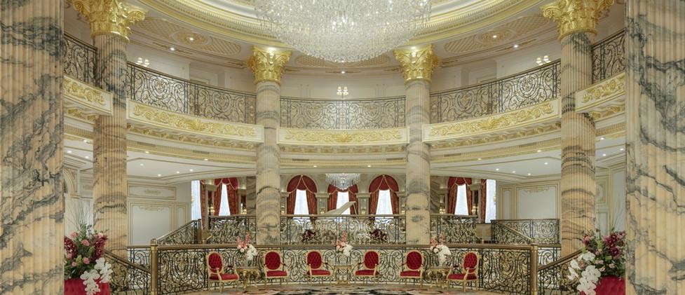 Emerald Palace Kempinski Dubai3.jpg