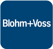 Blohm+Voss, Germany
