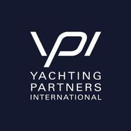 YPI Yachts