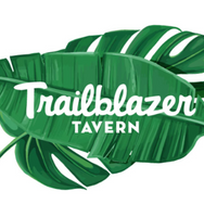 Trailblazer Tavern