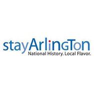 Arlington Convention & Visitors Service