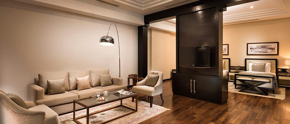 grand-king-suite-4.jpg