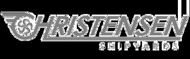 Christensen Shipyards, United States