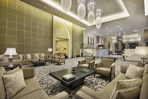 Waldorf-Astoria-Dubai-May-2014-Royal-Liv