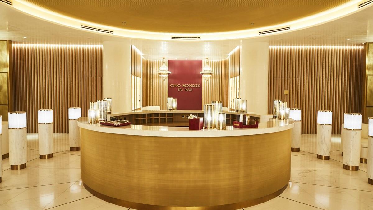 Emerald Palace Kempinski Dubai28.jpg
