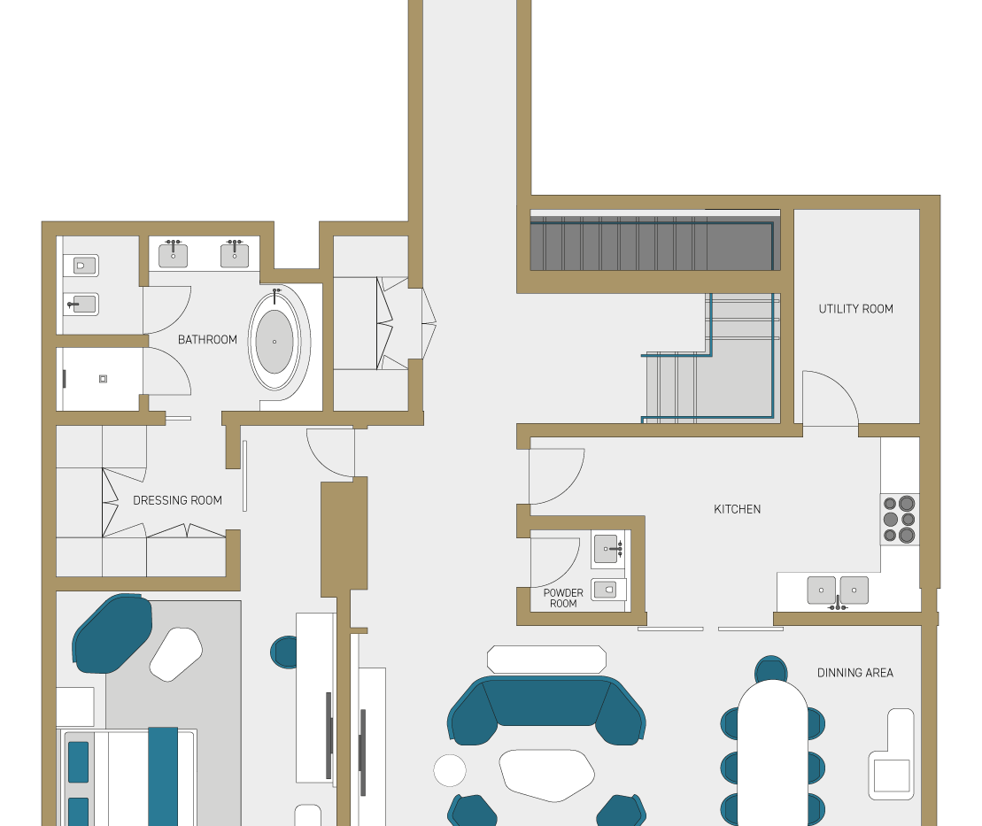 five_floorplans_fourbedroom_partb.png