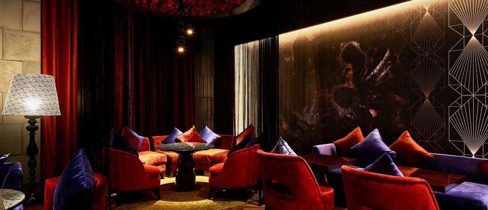 Emerald Palace Kempinski Dubai7.jpg