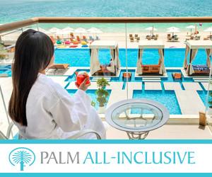 Palm All-inclusive 300x250pix_banner.jpg