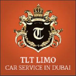TLT Limousine