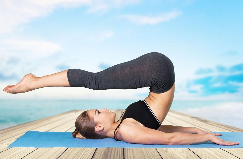Yoga La Vie2.jpg