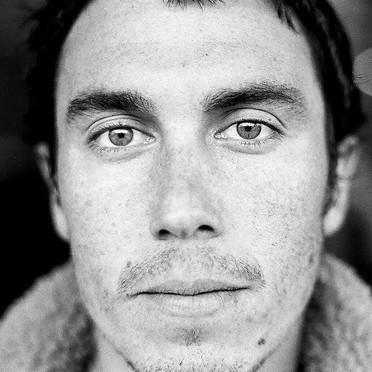 Chris Burkard.jpg