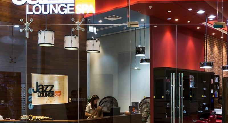 Jazz Lounge Spa6.jpg