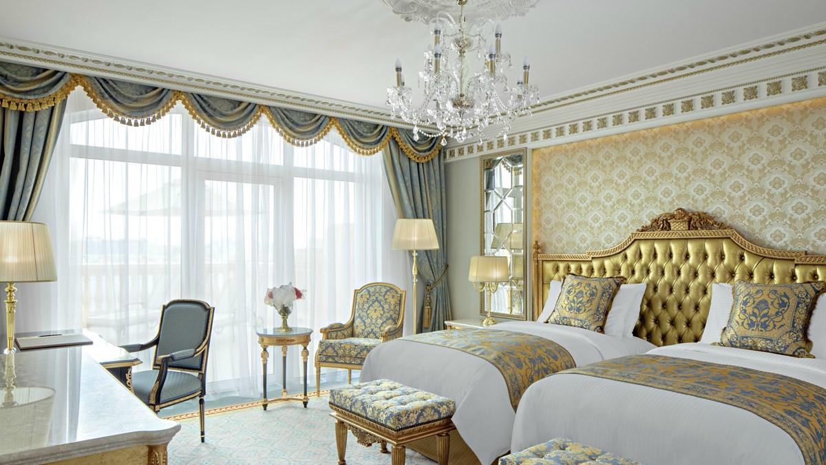 Emerald Palace Kempinski Dubai15.jpg