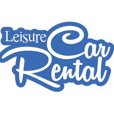 Leisure Car Rental