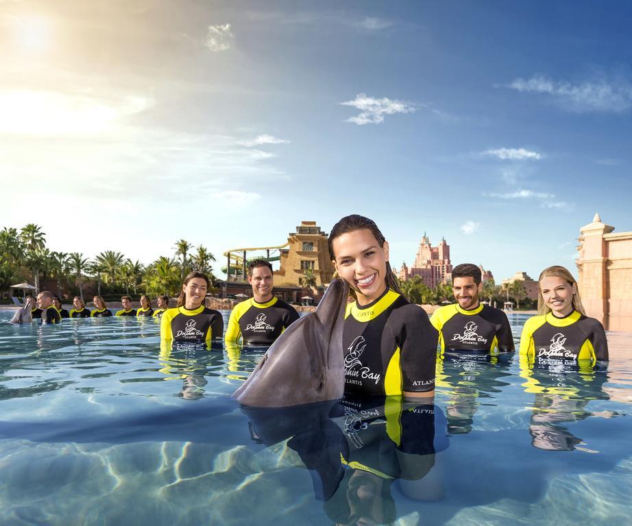 Atlantis The Palm10.jpg