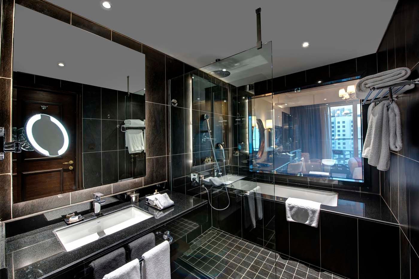 Dukes Dubai Hotel - Palm Jumeirah11.jpg
