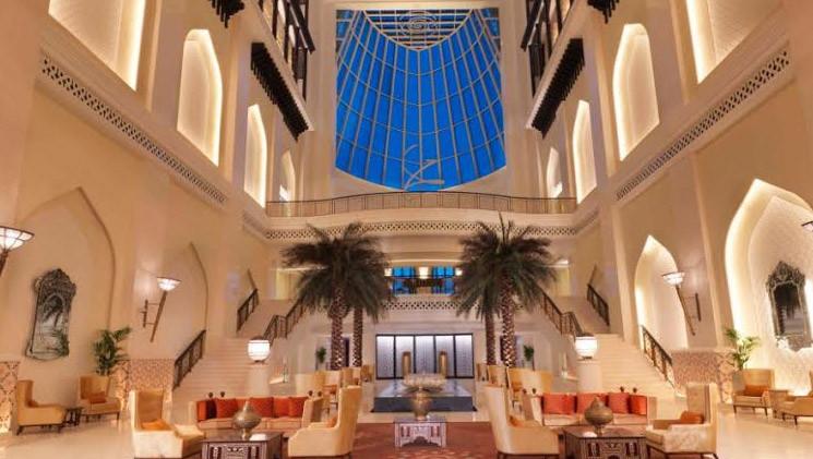 Bab Al Qasr Abu Dhabi.jpg