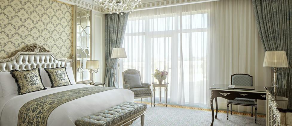 Emerald Palace Kempinski Dubai14.jpg