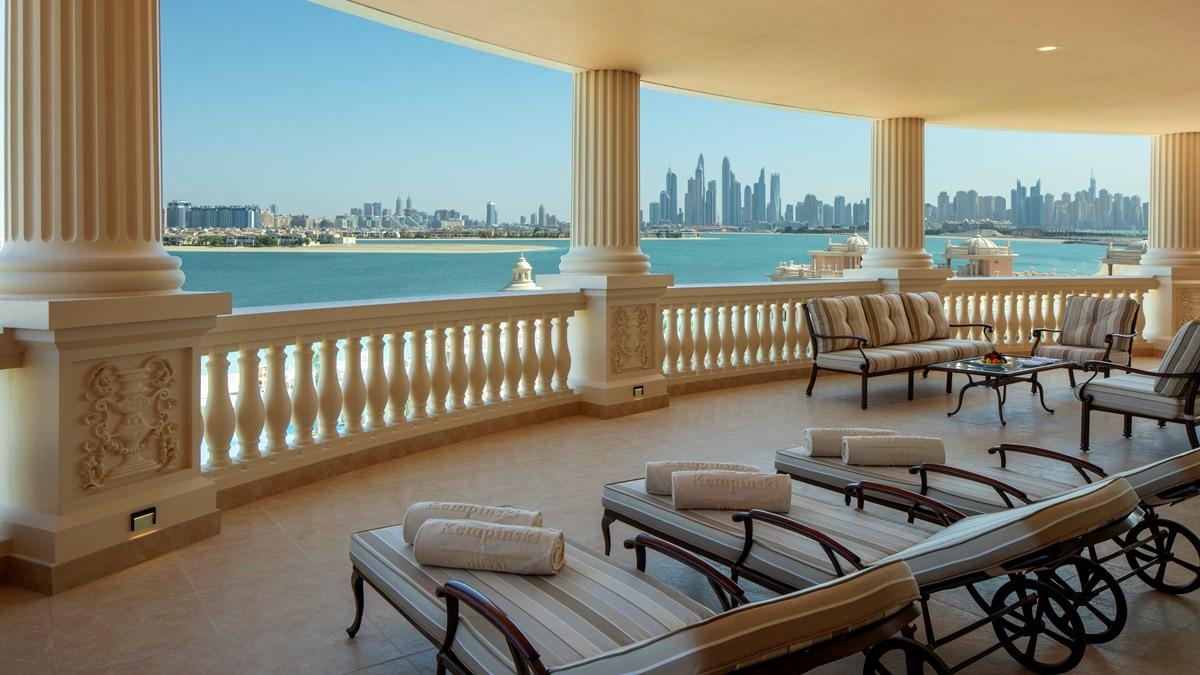 Emerald Palace Kempinski Dubai12.jpg