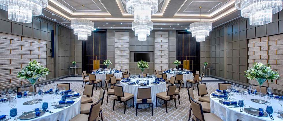 Dukes Dubai Hotel - Palm Jumeirah.jpg