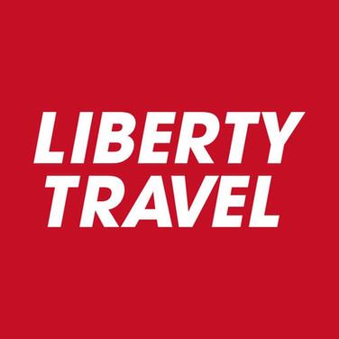 Liberty Travel