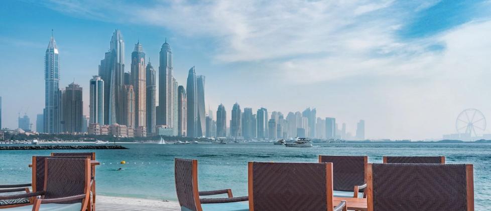 Five Palm Jumeirah Dubai21.png