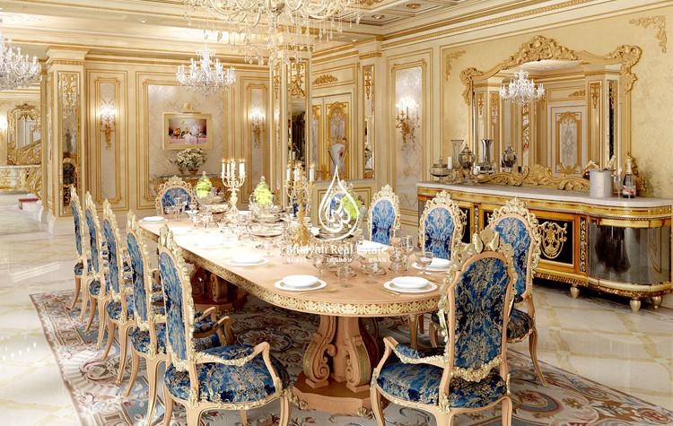 Emerald-Palace-Kempinski-Hotel-4.jpg