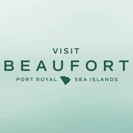 Beaufort - Port Royal Convention and Visitors Bureau