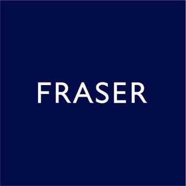 Fraser Yachts