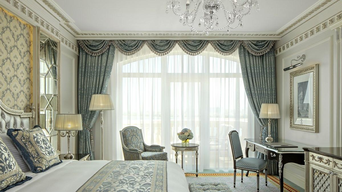 Emerald Palace Kempinski Dubai16.jpg
