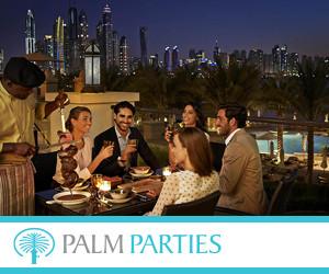 Palm Parties 300x250pix_banner.jpg