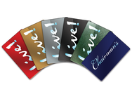 Live! Rewards - Live! Casino & Hotel.png