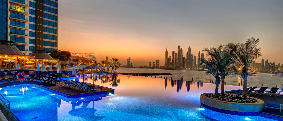 Dukes Dubai Hotel - Palm Jumeirah5.jpg