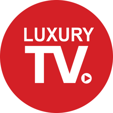Luxury TV